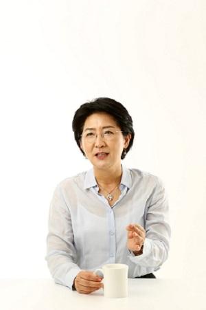 민주평화당 박주현집사.jpg