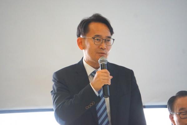 일산광림교회 박목사.jpg