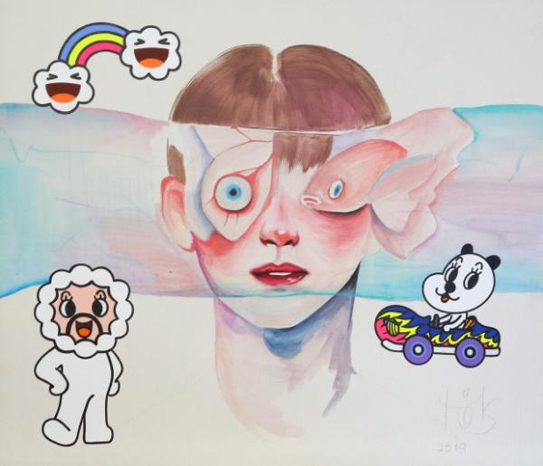 월드비젼 아이드림개최.jpg