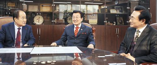 부흥사 세계선교나선다.jpg