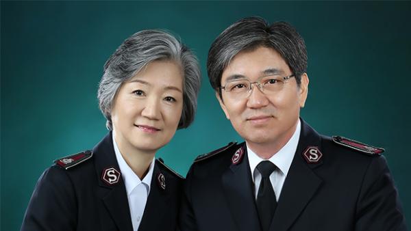 장만희 신임사령관.png