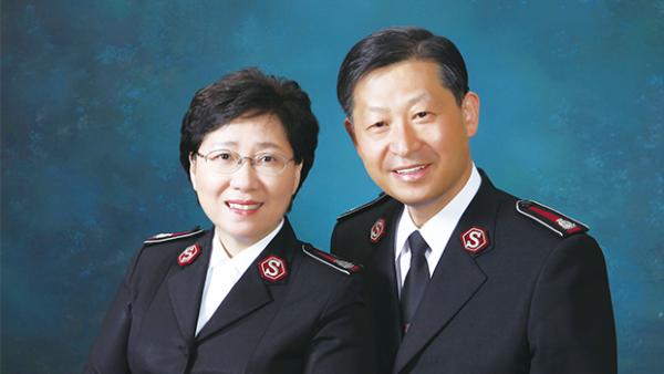 구세군 김필수사령관.png
