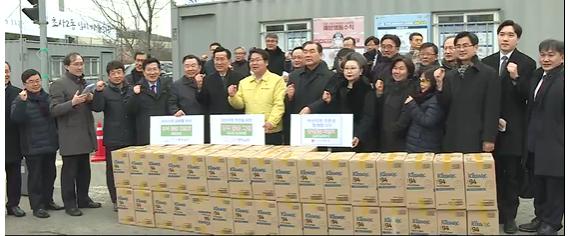 교계 우한에 방역물품지원.png