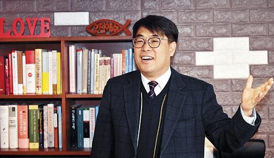 김관성목사.jpg