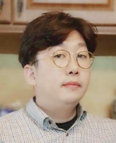 김동영목사.jpg