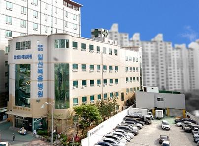 일산복음병원.png